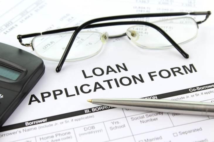 Women & Loans: Fixing the Small-Business Lending Gender Gap