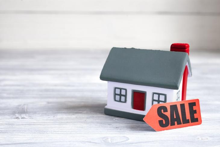 How can you boost the value of your home before selling it?