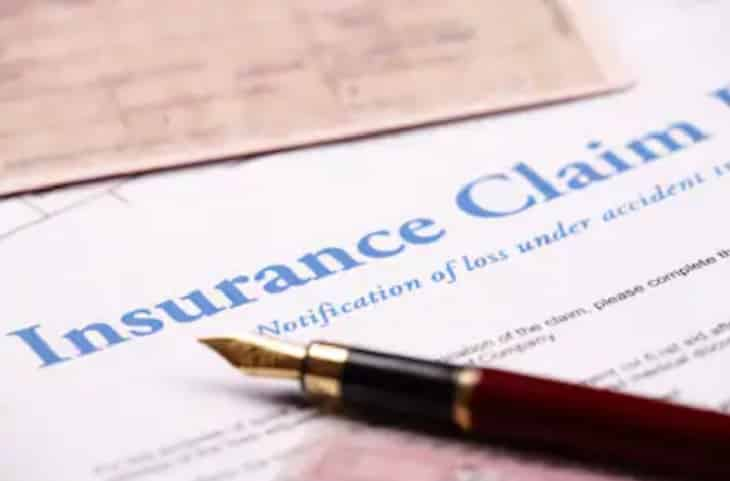 A Quick Look at How Insurance Claim Works