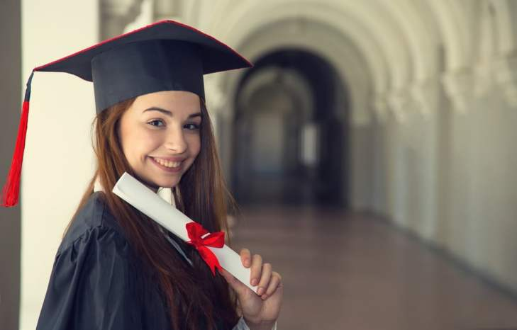 529 College Savings Plan: Everything You Need to Know