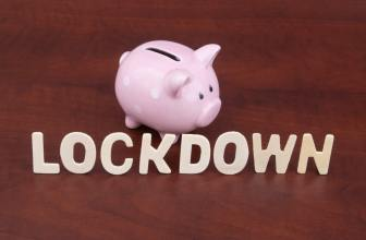 How to have a guaranteed income during lockdown