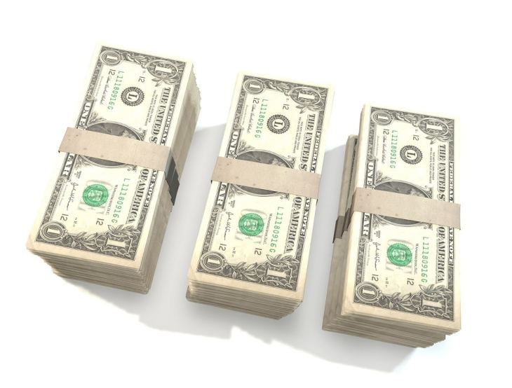 Tips on Financial Literacy from SBV CEO Amit Raizada