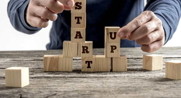 Business ideas are one thing - but you need to know how to make a startup successful too!