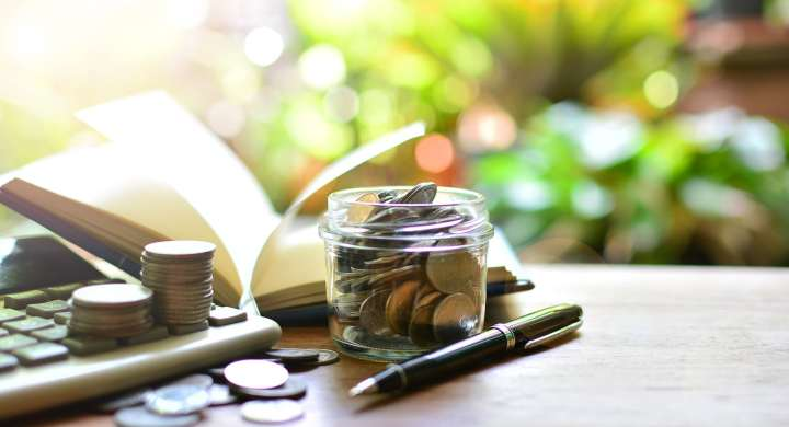 New Enterprise Allowance is tax-free funding for the newly self-employed