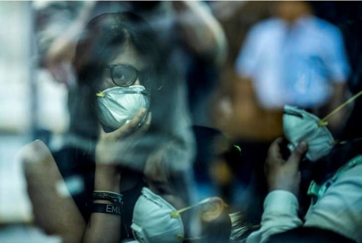 Preparing Yourself Financially For The Next Pandemic