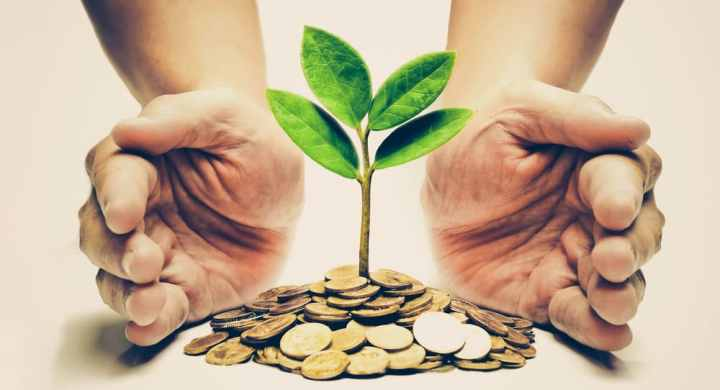 Green investments help your portfolio, conscience, and the planet