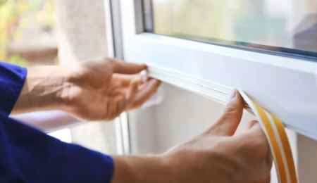 Making the most of the government's energy-saving home improvement scheme