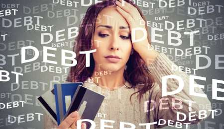 Where to find free debt advice