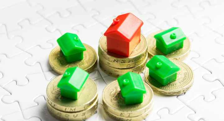 How will the Stamp Duty holiday affect the property market?