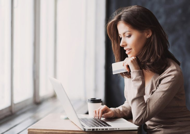 How CouponX can help you save money while shopping online
