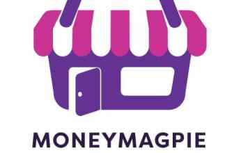 The MoneyMagpie Marketplace is LIVE