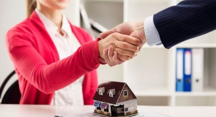 How To Get a Mortgage For Your Chosen LA Home: Everything You Need to Know
