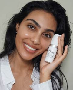 Skin Doctors Skincare Pamper Bundle