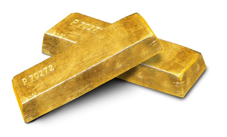 Gold vs. Cryptocurrencies: The Pros & Cons