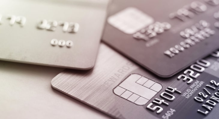 https://www.moneymagpie.com/manage-your-money/whats-the-difference-between-a-credit-and-debit-card
