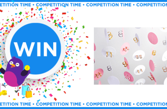 Jewellery Box Competition