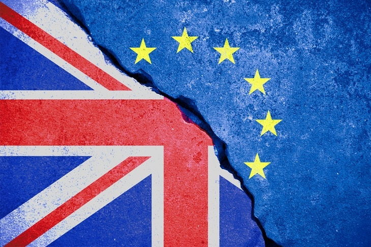 How Brexit is set to affect British expats in the EU