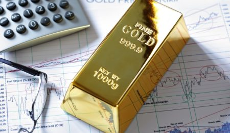 Sell Your Gold for Cash Before Prices Drop!