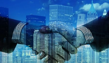 Types of Government-Assisted Financing Schemes