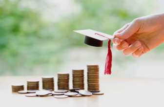 Lifehacks: Best Budgeting Tips for College Students