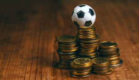 Matched betting is a good side earner in tough economic times