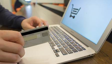 Benefits of Virtual Debit Cards