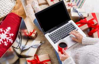 The best discount code sites for your Christmas shopping