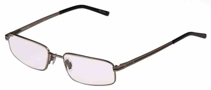 5 Saving tips for prescription glasses and contact lenses
