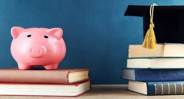 15 Things To Know About Having A Student Loan