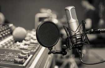Jasmine Birtles radio appearances