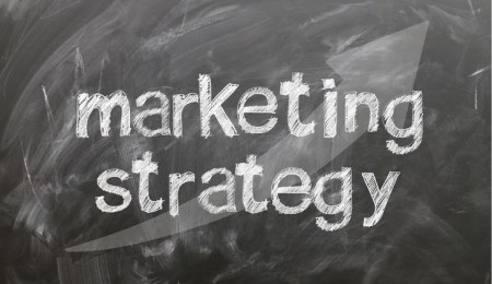 Strategic Ways That Will Successfully Promote Your Brand