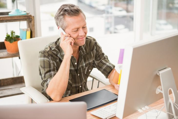 5 Ways to Save Money Working From Home