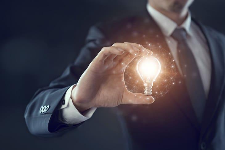 5 Key Benefits of Business Integration