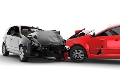 The 4 Steps To Take After A Car Accident To Protect Yourself