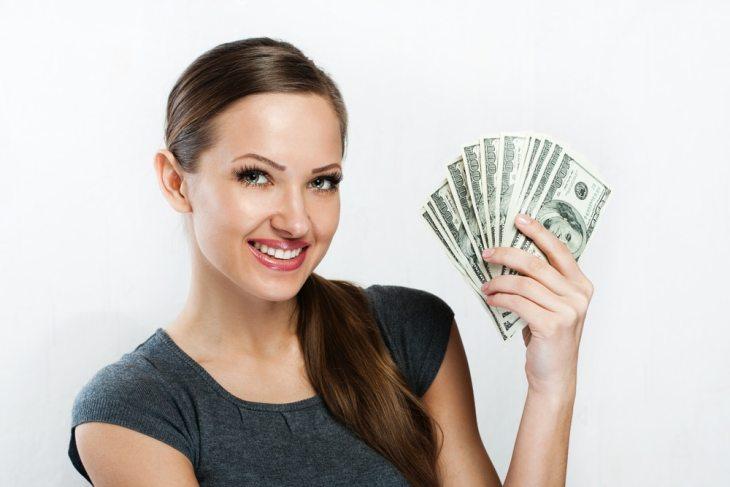 How To Make Money With Microsoft Rewards (3 Steps)