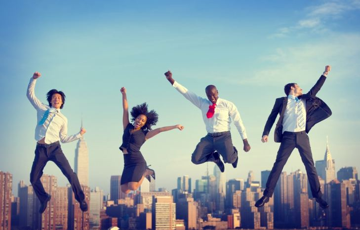 4 Things To Consider When You Are Employing People For Your Business