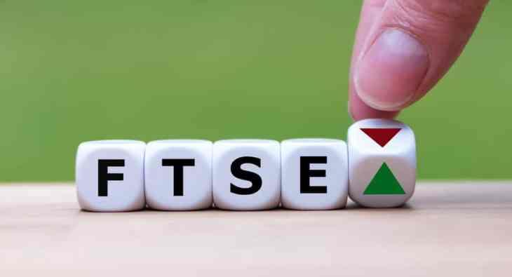 Should you buy cheap FTSE shares?