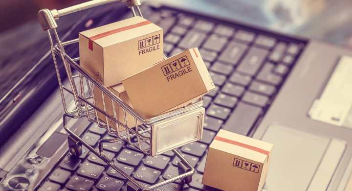 How to choose products for your online shop