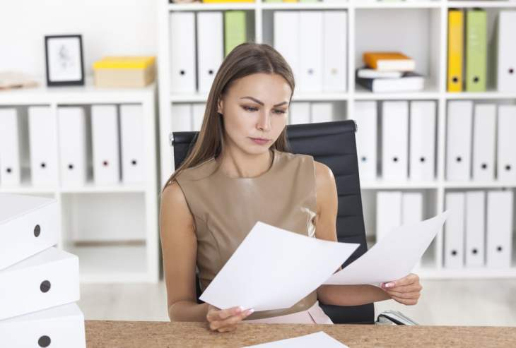 Business Administration Skills to Help You Start Your Own Business