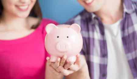 21 ways to save £100 this week