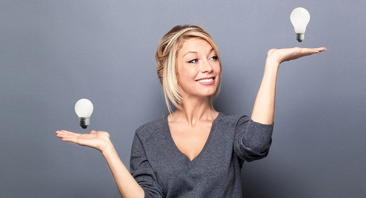 How to save on your energy bills - tips and tricks to find the Best Deal