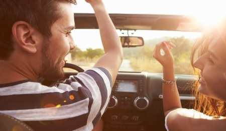 Five tips on how to save money on your next road trip