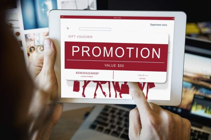 Branded Promo Products: Maximizing Your Brand Impact