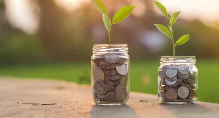 Alternative ways to invest your money