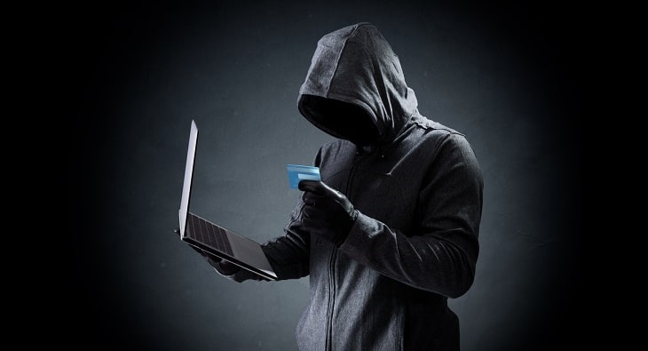Tips to Protect Yourself Against Online Fraudsters