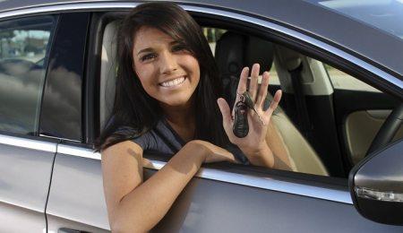 Top factors that affect your car insurance rate