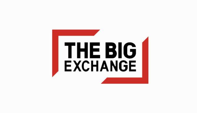the Big Exchange