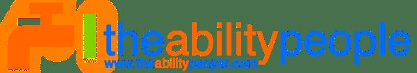 The Ability People runs Podium