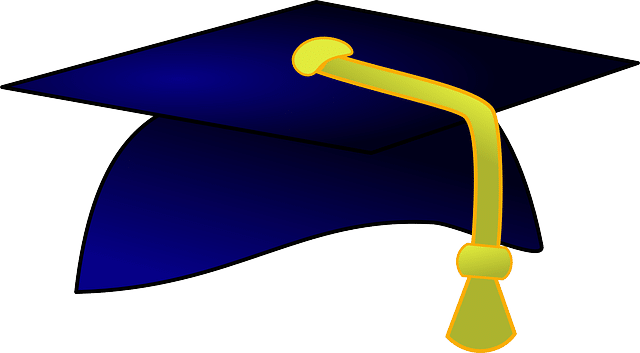 Is Getting a Master's Degree Worth It?