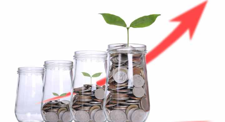 How to start investing in a SIPP